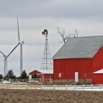 Wind Farms Add Nearly $6B, 20K Jobs to Illinois Economy | READ WHAT I READ | Scoop.it