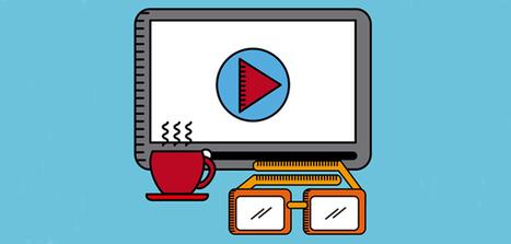 La réforme de la formation professionnelle en 10 vidéos | Culture Mission Locale | Scoop.it