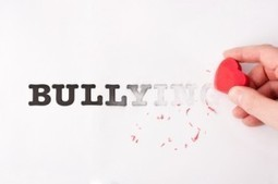 Positive resolution strategies reduce bullying | @iSchoolLeader Magazine | Scoop.it
