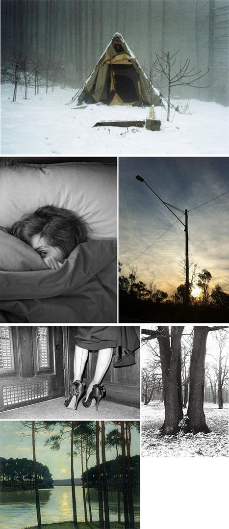 Dessiner en Ligne | ARTS, design, dessin, inspiration, tendances, BD, illustration, photographie | Scoop.it