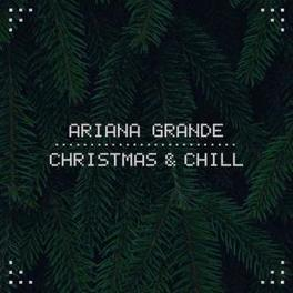 Ariana Grande – Christmas & Chill EP Album Download - Albums-Leaked.com The Biggest Place With Leaked Albums for free! | New Albums | Scoop.it