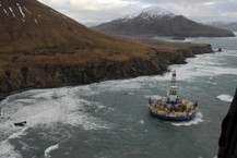 Shell Still Wants To Drill For Oil In The Arctic Ocean In 2014 | Sustain Our Earth | Scoop.it