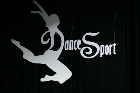 The Benefits of Dance on Sport-SURVEY | CAC Senior HPE | Scoop.it