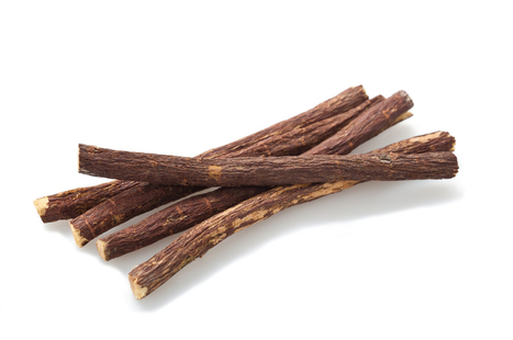 UNDER THE MICROSCOPE - What is Licorice Root? - MSC Nutrition   Expert nutrition and exercise blog   Scoop.it