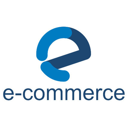 Competing in a Strained Economy: How to Improve your ECommerce Website | Technology | Scoop.it