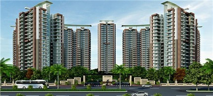 ACE Aspire Call 8010001188 | Property India | Scoop.it