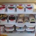 Classroom clutter clutters learning in preschool | Teach Preschool | Scoop.it