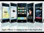 Apple's  Iphone 6 Ppt Presentation | Development | Scoop.it