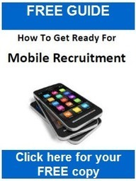 2015 Mobile Recruitment Awards Winners Announced | Mobile: Recruitment and Applications | Scoop.it