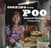 Cooking with Poo scoops Odd-Title Prize | LibraryLinks LiensBiblio | Scoop.it