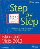 Microsoft Visio 2013 Step By Step - Fox eBook | Visio | Scoop.it
