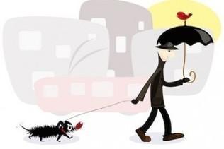 Chi parte e affida il cane a terzi che lo maltrattano rischia una ... - La Legge per Tutti | Dog Style | Scoop.it