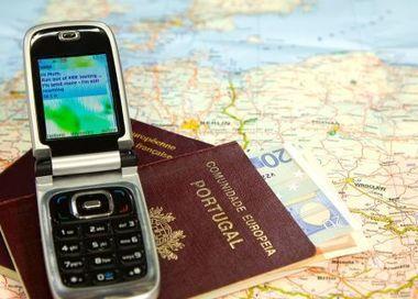 En Europe , la fin des frais d'itinérance est votée ! - iPhone 6s, 6s Plus, iPad et Apple Watch : blog et actu par iPhon.fr | Tout le web | Scoop.it