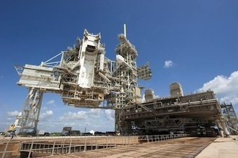 GAO decision opens door for commercial lease of pad 39A | Spaceflight Now | The NewSpace Daily | Scoop.it