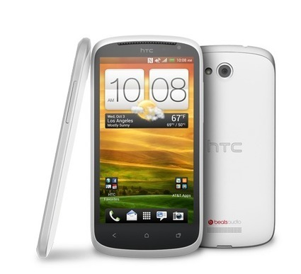 How to Unlock HTC One VX by Unlock Code | Codes2unlock.com | Cell Phone Unlocking with Unlock Codes | Scoop.it