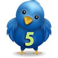 Pour me suivre sur Twitter...    cliquez sur l'image. | Geeks | Scoop.it