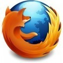 Google Extends Deal To Keep Firefox Afloat | Cotés' Tech | Scoop.it