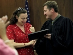 Why did judge erase prostitute's legal record? - Denison Forum on Truth and Culture | Ministry | Scoop.it