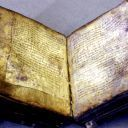 Eureka! 1,000-Year-Old Text by Archimedes Finally on Display   Read Ye, Read Ye   Scoop.it