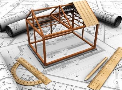 Immobilier : mise en place d'un système de mesure des surfaces universel   Infos & Actualités de l'immobilier   Scoop.it
