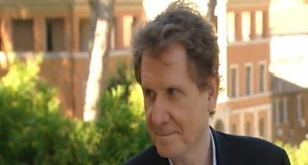 UN PROFILO ARTIFICIALE INVENTATO PER ANNIENTARE IL MAGISTRATO PAOLO FERRARO (Parte 1) | CDD COMITATO DI COORDINAMENTO DIFENDIAMO LA DEMOCRAZIA. | CDD | Scoop.it