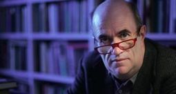 Colm Tóibín: The same-sex marriage referendum and the embrace of love | The Irish Literary Times | Scoop.it