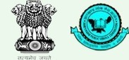 Jharkhand Public Service Commission Recruitment 2013 www.jpsc.gov.in Online application Form 2013 236 posts of Administrative Service, Police Service and various ~ Results|Recruitment 2013 |Electio... | Results | Recruitment | Admit Card | Online Application Form | Scoop.it