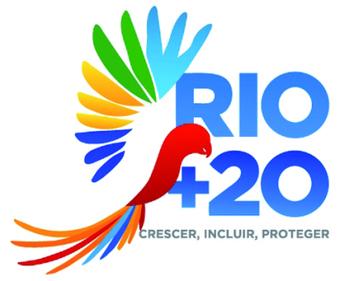 Rio+20: por un triunfo sobre el capitalismo | Blog NuSo | ambiente y sociedad | Scoop.it