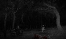 Real Horror Stories apk v.1.0 Free Full Android | Apk Full Free Download | Apk Angel | Scoop.it