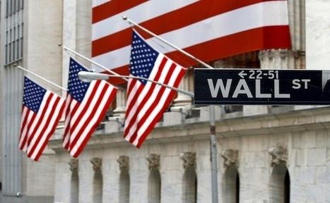 Classement : les startups valorisées en milliards de dollars | VC and IT | Scoop.it