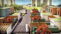 Covéa crée l'incubateur de start-up «Habitat connecté» | Nouvelles activités | Scoop.it