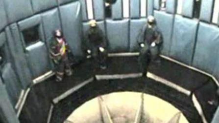 800 Kamerman Goes Indoor Skydiving - 800 Kamerman HD   Reality show production company   Scoop.it