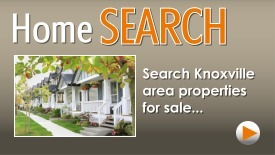 How to search a home for sale in Knoxville Tennessee? | Real Estate & Home For Sale Knoxville TN | Scoop.it