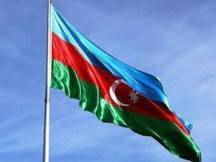 Azerbaijan marks 22nd anniversary of independence - News.Az   explorer   Scoop.it