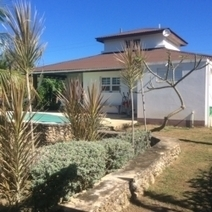 REPUBLICA DOMINICANA - RIO SAN JUAN -a 100 metros de la playa - Villa de 130 m2 - Sunfim | bienes raíces República Dominicana y el Mundo | Scoop.it