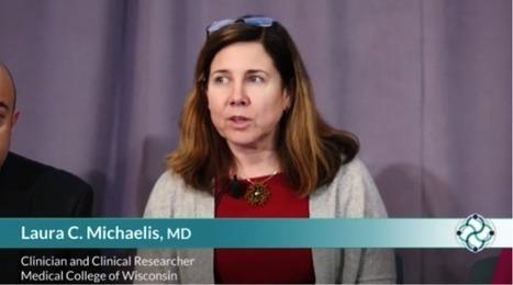 Social Media in Hematology | patient education | Scoop.it
