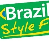 Brazilian Style Foods E-commerce Website - Webfeet Design | Brazilian Style Foods E-commerce Website | Scoop.it