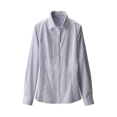 WOMEN Uv Cut Long Sleeve Stripe Shirt , Apparel and Accessories Products, Women's Clothing Manufacturers, WOMEN Uv Cut Long Sleeve Stripe Shirt Suppliers and Exporters Directory   Adventure Tours   Scoop.it