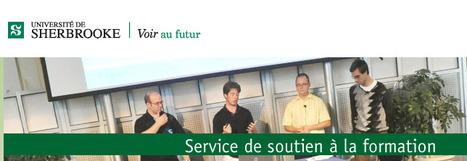 Québec, France, Belgique, États-Unis : quatre expériences de classe inversée   Ecoles comme organisations apprenantes   Scoop.it
