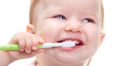Pediatric Dentistry Honolulu Hawaii | Effective Endodontic Treatments | Scoop.it