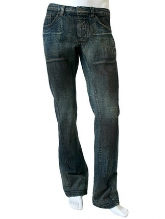 Log on to the dressspace.com in order to get the best denim brands available | International Desighner's Women Clothing | Scoop.it