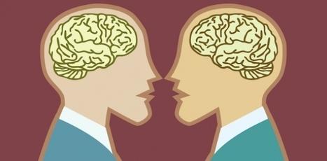 The Science of Happiness: What data & biology reveal about our mood   Choisir de ralentir et de créer des instants de bonheur   Scoop.it