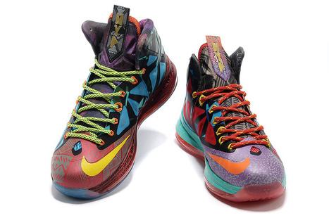 Cheap Nike Lebron 10 MVP Shoes - Cheap Nike Lebron 10 MVP,Cheap Lebron 10,Cheap Lebrons For Sale! | lebron 10 mvp,cheap nike lebron 10 elite on www.cheapnikelebron10mvp.com | Scoop.it
