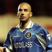 Former Boss Gianluca Vialli Backs Gus Poyet To Succeed At Sunderland - Sky Tyne and Wear | maria giovanna | Scoop.it