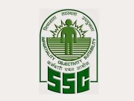 Scientific Assistant Govt Recruitment In SSC September 2014   Latest Govt Jobs   govts-jobs   Scoop.it