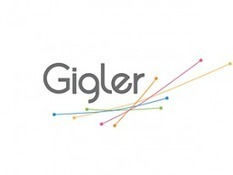 ISP Gigler Trial 1Gbps Fibre Optic Broadband for Bournemouth UK | ISPreview | Bournemouth | Scoop.it
