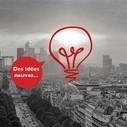 Le crowdfunding mix, un nouveau type de financement pour les startups | appels à projet innovation sociale | Scoop.it