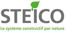 STEICO – IFECO ǀ Formations | IFECO : Formations construction durable & efficacité énergétique | Scoop.it