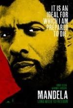 Mandela: Özgürlüğe Giden Uzun Yol | Sinema Fragman | Scoop.it