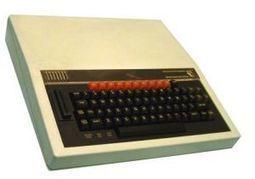 Micro Men meet Raspberry Pi as BBC Micro celebrates 30 years   Raspberry Pi   Scoop.it